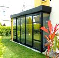 _veranda_plus__distinction__061927400_1515_04112011[1]